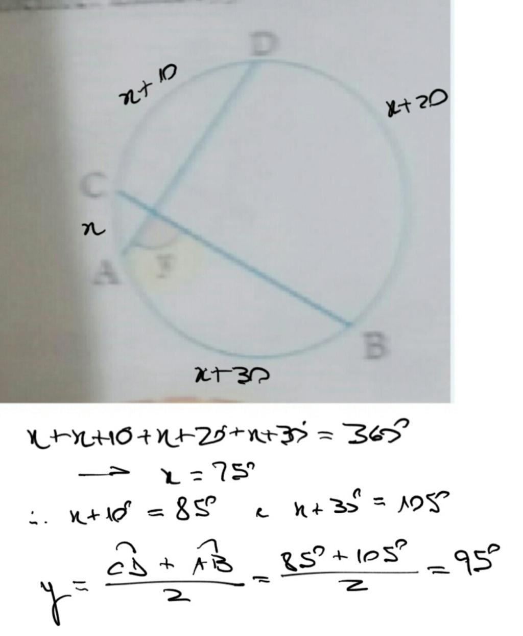 Triangulo Scre1592