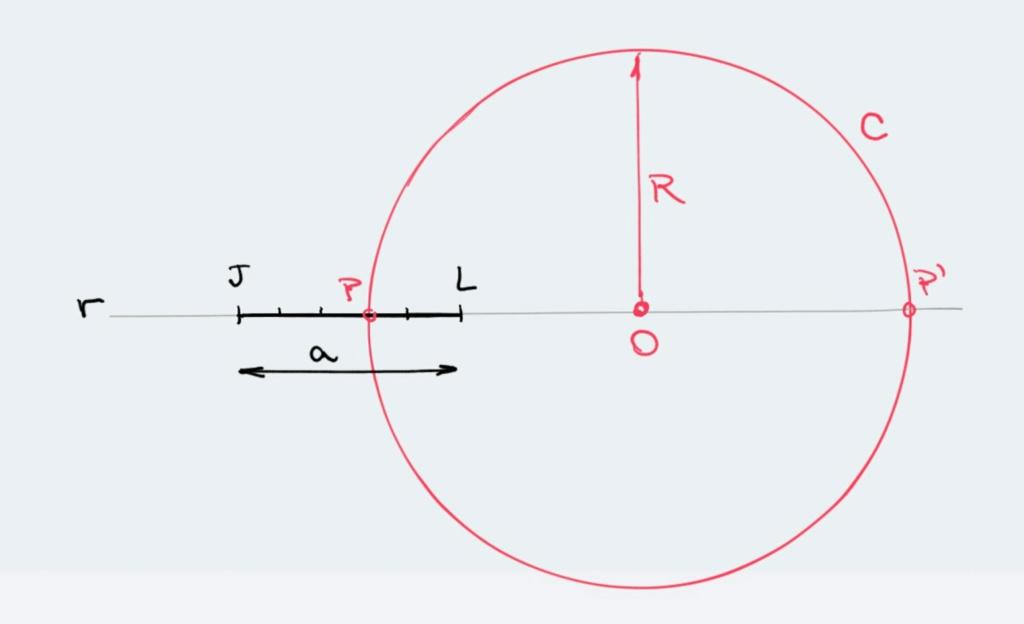 Geometria triângulos Scree208