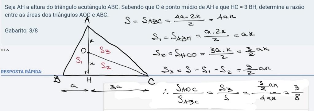Geometria Plana Scree312