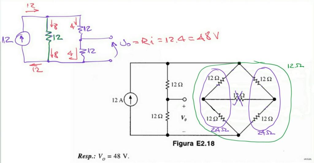 eletricidade Scree346