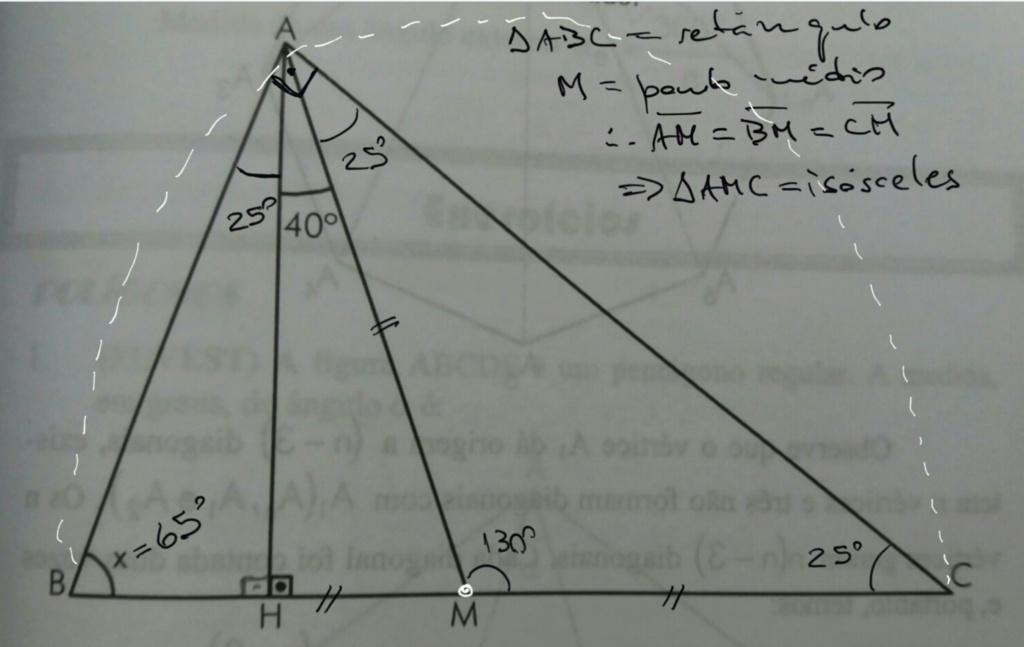 Triangulos Geometria Scree462