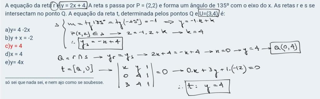 UFSM - analítica Scree469