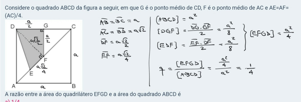 ufrgs - geometria plana Scree476
