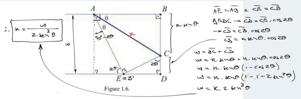 Trigonometria (Titu Andreescu) Scree514