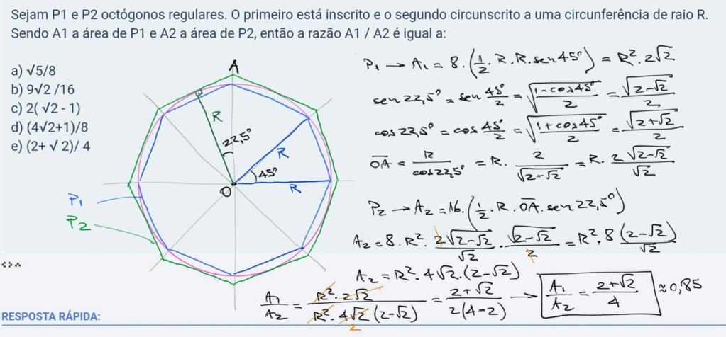 ITA- Geometria plana octógonos  Scree523