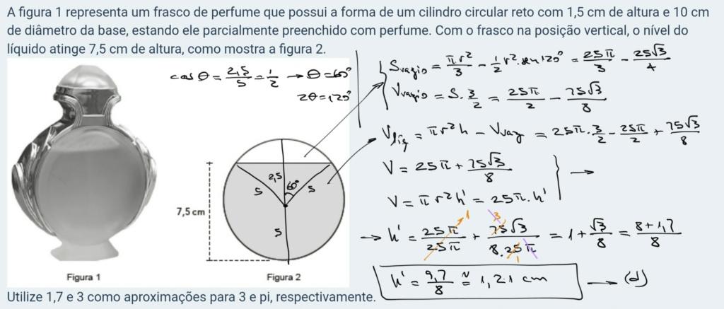 geometria em frasco de perfume Scree559