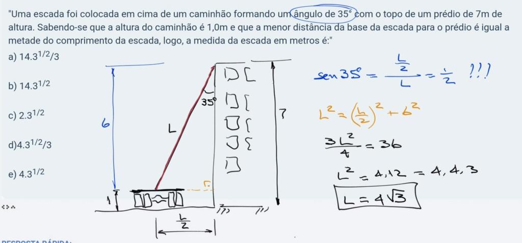 EFOMM 1997 - Geometria plana Scree653