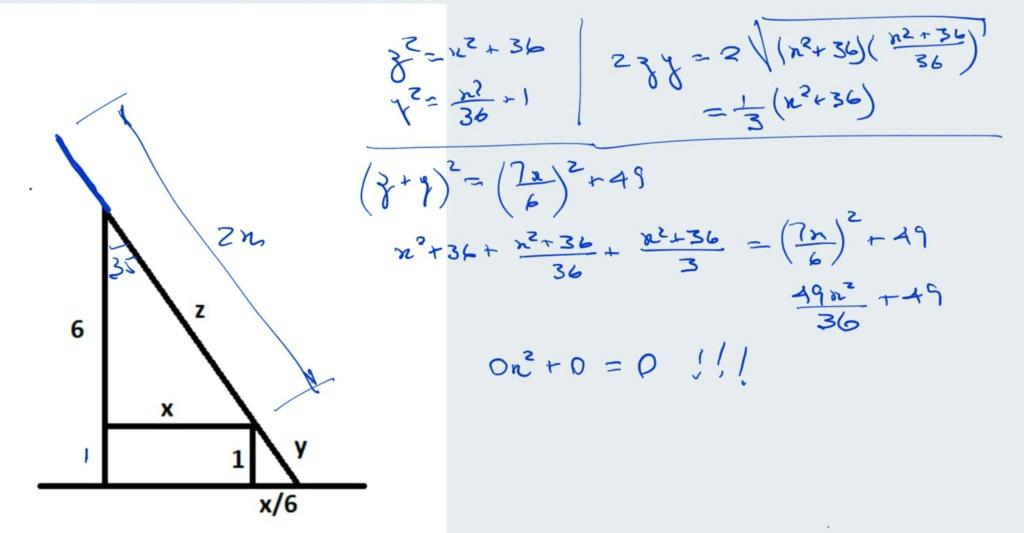 EFOMM 1997 - Geometria plana Scree654