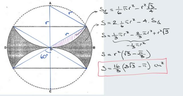 EFOMM 2009 - Geometria plana Scree881