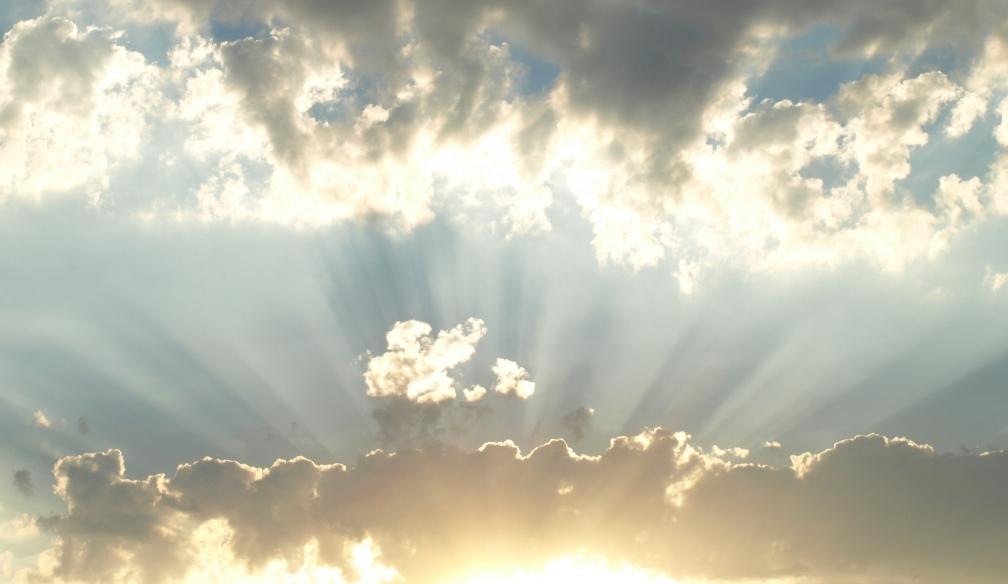 Beaux ciels, crépuscules  et nuages  - Page 2 Ciel_310