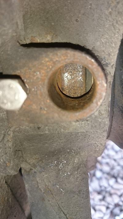 Problème ABS Peugeot Boxer Dsc_5111