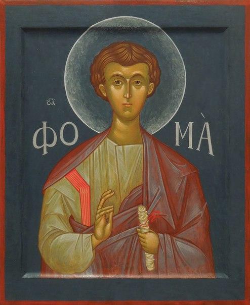 Православный календарь - Страница 19 Ghjv10