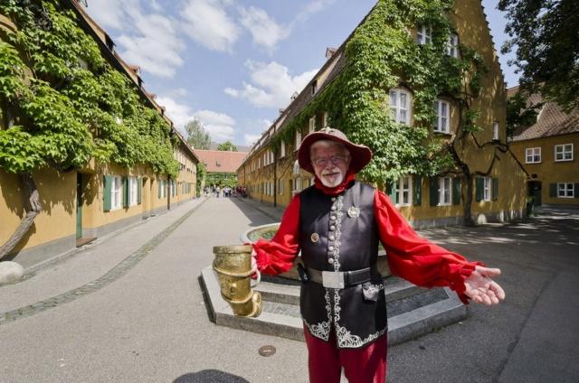 Интересные люди и вдохновляющие истории - Страница 18 Gorod-10