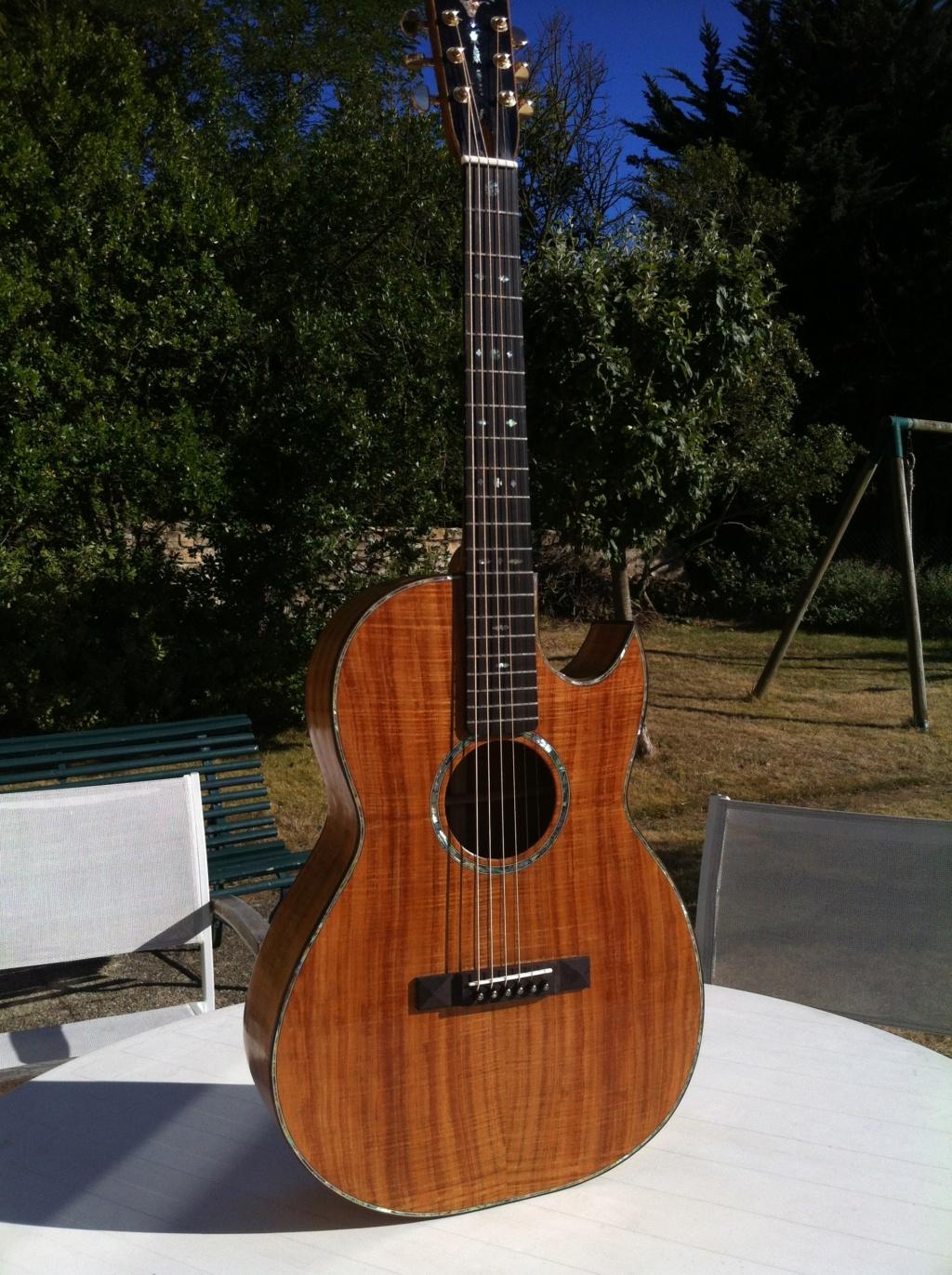 Vidéos de guitares de luthier et vintage - Iron Stan & Copper Nick - Page 10 000-1213