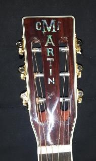 Guitare Martin 000-28-EC - Page 4 20181211