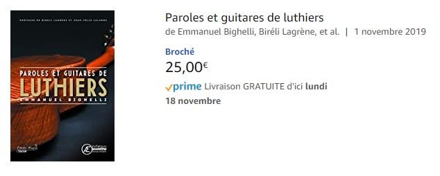Livre Paroles & Guitares de Luthiers - Page 2 Manubi10