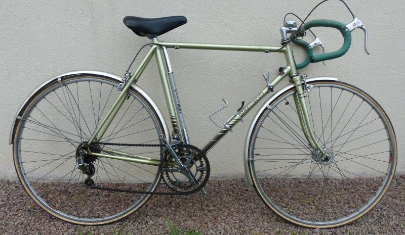 Motobecane 1978 TR 1  ?? Motobe54