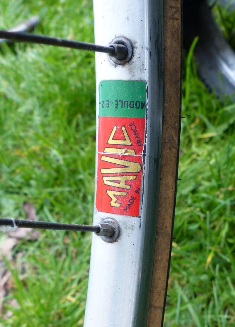 Motobecane 1978 TR 1  ?? Motobe56