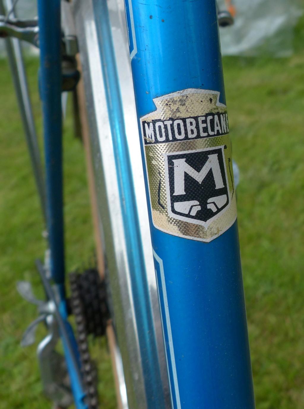 Motobecane Super Touring Motoco11