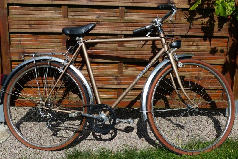 Peugeot 3 vitesses Peugeo10