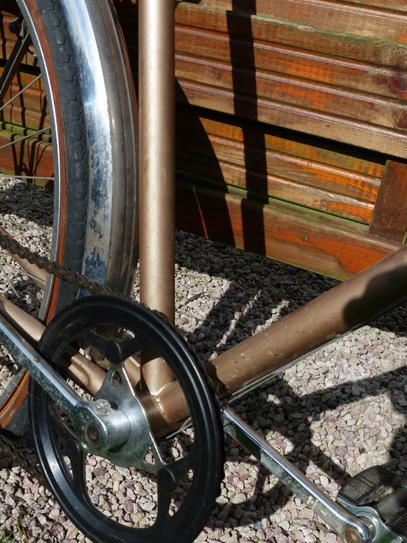 Peugeot 3 vitesses Peugeo13