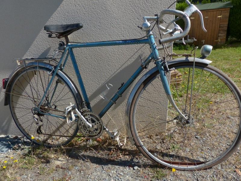 Peugeot Triple plateaux Peugeo23