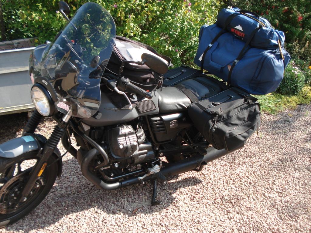 porte bagage Dsc00236