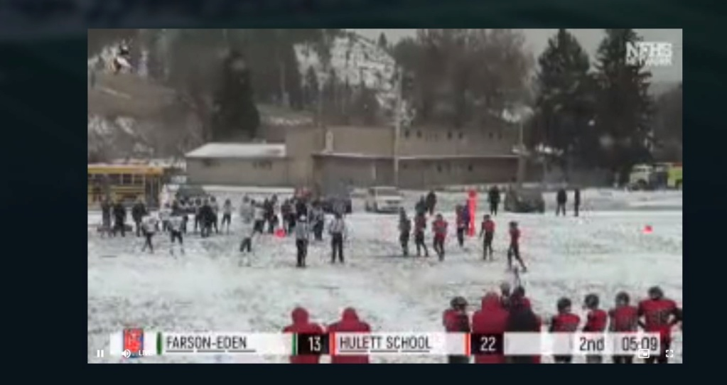 six man football from Wyoming Fe6man10