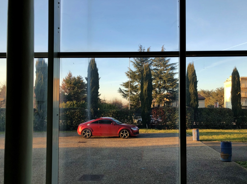 Forum Audi TT - Portail 2019-011