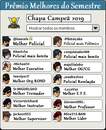 Formulário: Agendamento de Testes - Maio Chapa_13