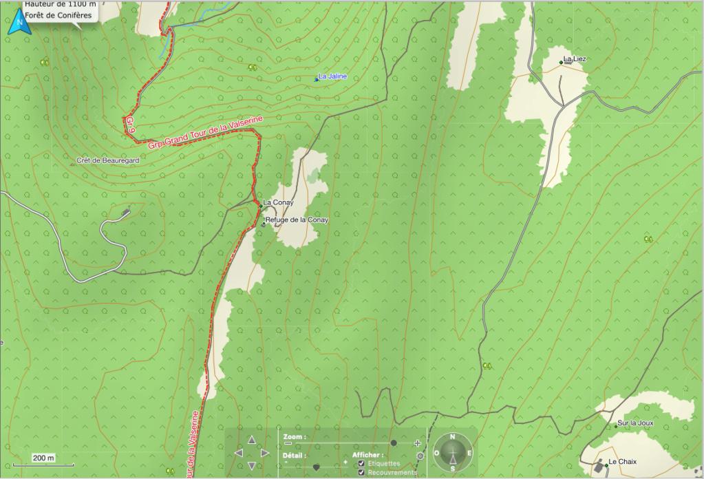 Les GPS : Global Positioning System - Page 33 Captur22