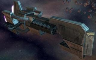 Information Sur la Faction Mandalorien Crusad10