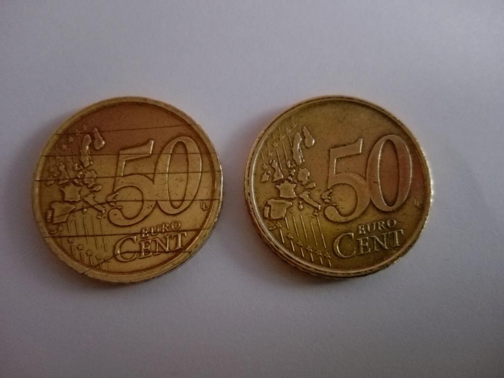 Monedas error Img_2010