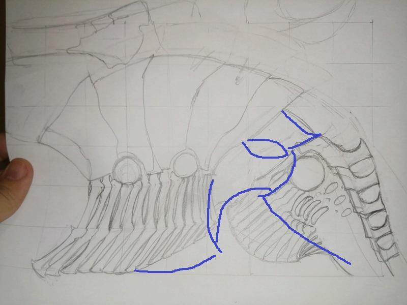 Proyecto dominatriz Img_2012