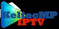 KeltecMP IPTV