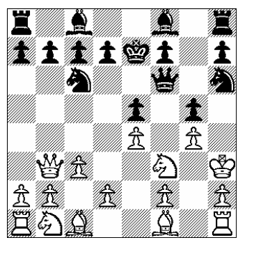 (for members only) - Possibly the #1 best and most underrated chess book ever written A10