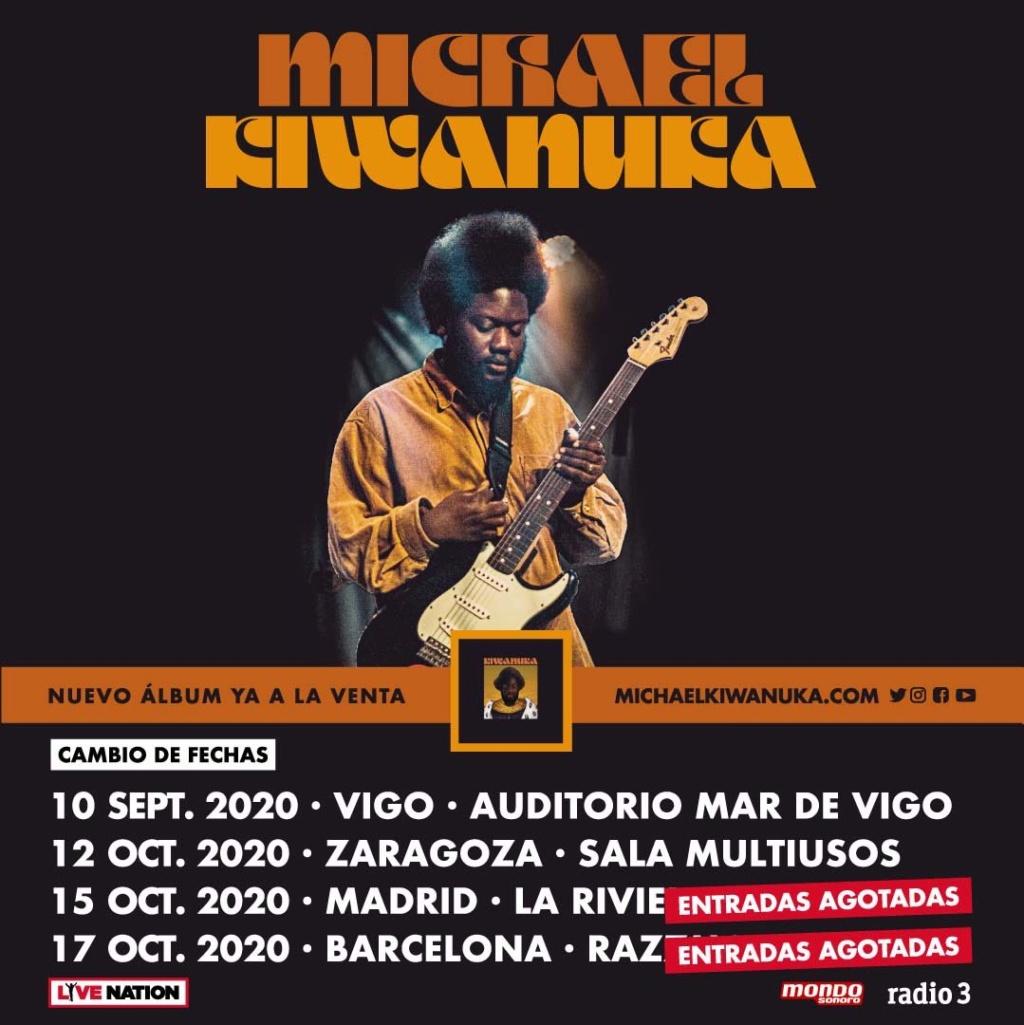 Michael Kiwanuka - Página 18 Kiwa10