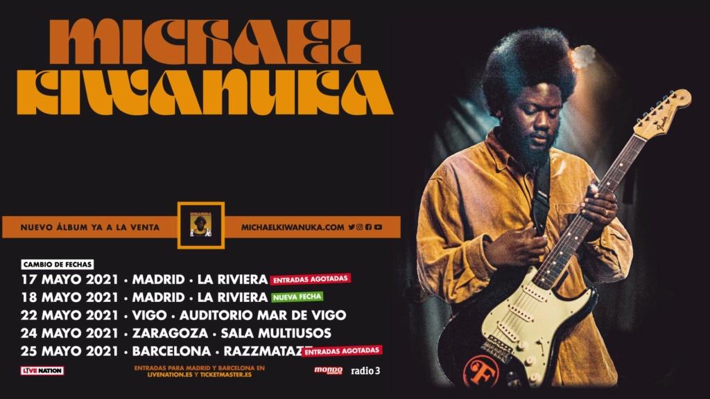 Michael Kiwanuka - Página 20 Kiwa11