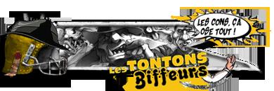 Tournoi international PS4 - Page 6 Tonton11