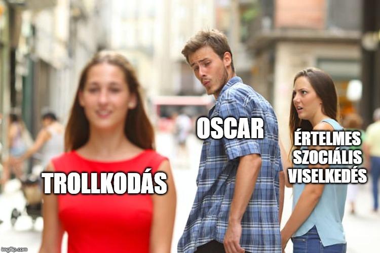 ... És az Oskar-díjat kapja... 3kxpwz10