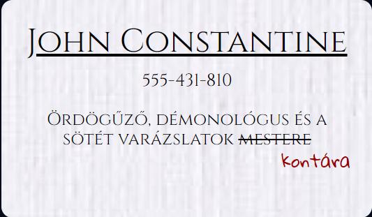 Zenedoboz Consta11