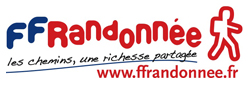 Entraide Numérique PNF de la FFRP