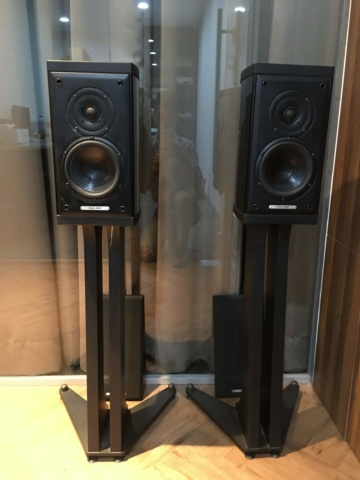 Sonus Faber Monitor (Used) Img_5310