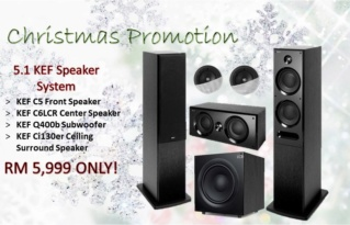 Christmas Promotion Kef_c_11