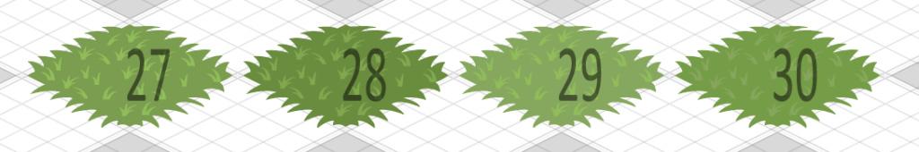 Modding tutorial: objects Cap1310
