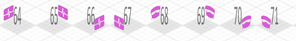 Modding tutorial: objects Cap1610