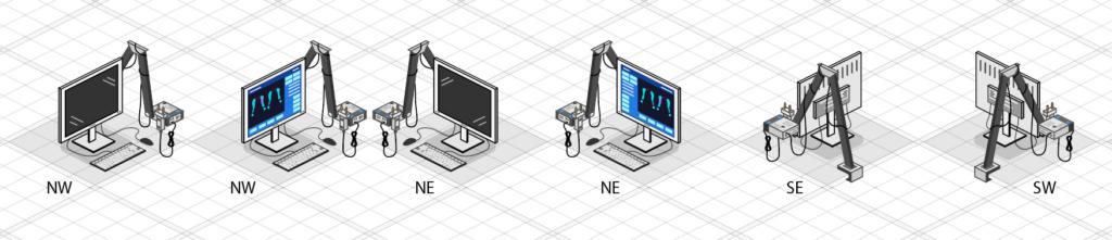 Modding tutorial: objects Cap211