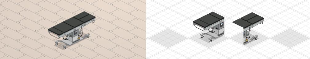 Modding tutorial: objects Cap510