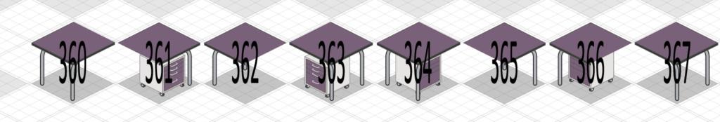 Modding tutorial: objects Cap610