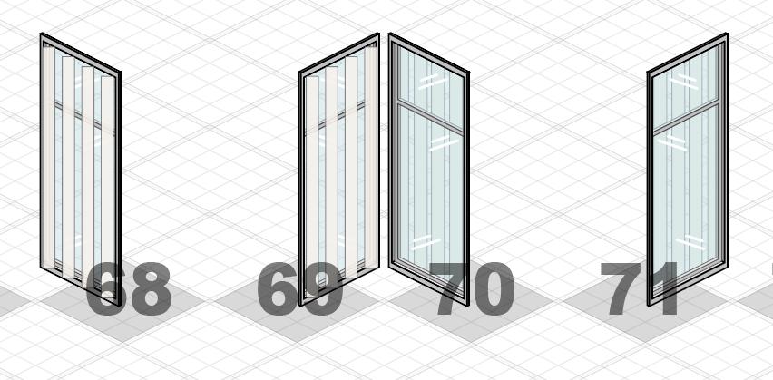 Modding tutorial: objects Cap910